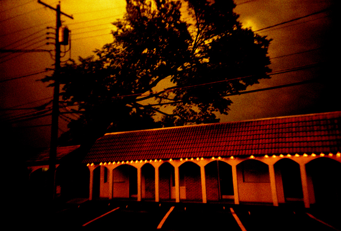 road.lomo2011_0174.jpg