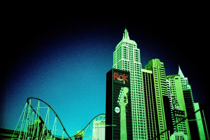 VegasLomo1_01.jpg