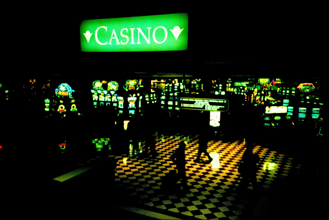VegasLomo1_20.jpg