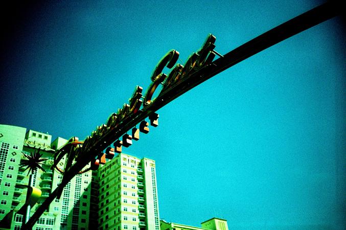 VegasLomo2_0026.jpg