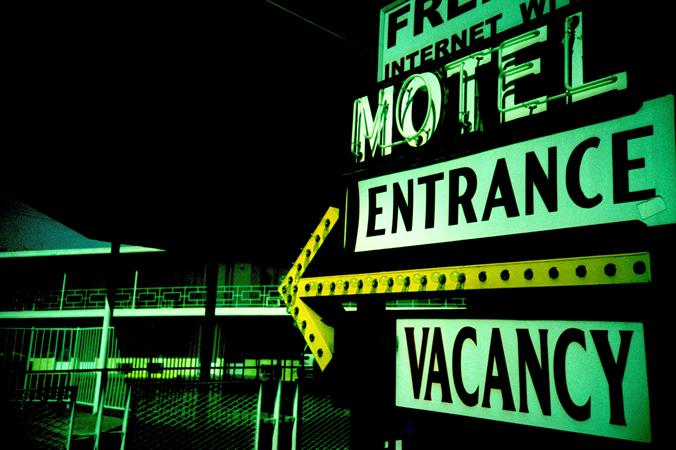 VegasLomo3_0023.jpg