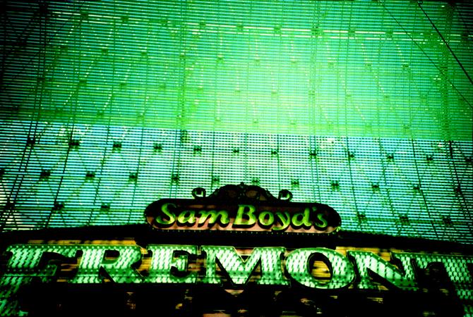 VegasLomo3_0019.jpg