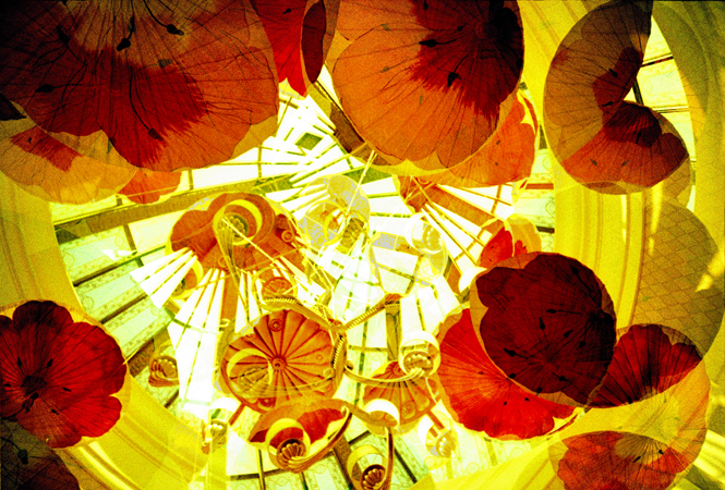 VegasLomo4_0011.jpg