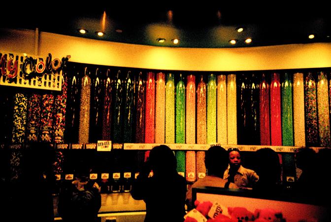 VegasLomo4_0032.jpg