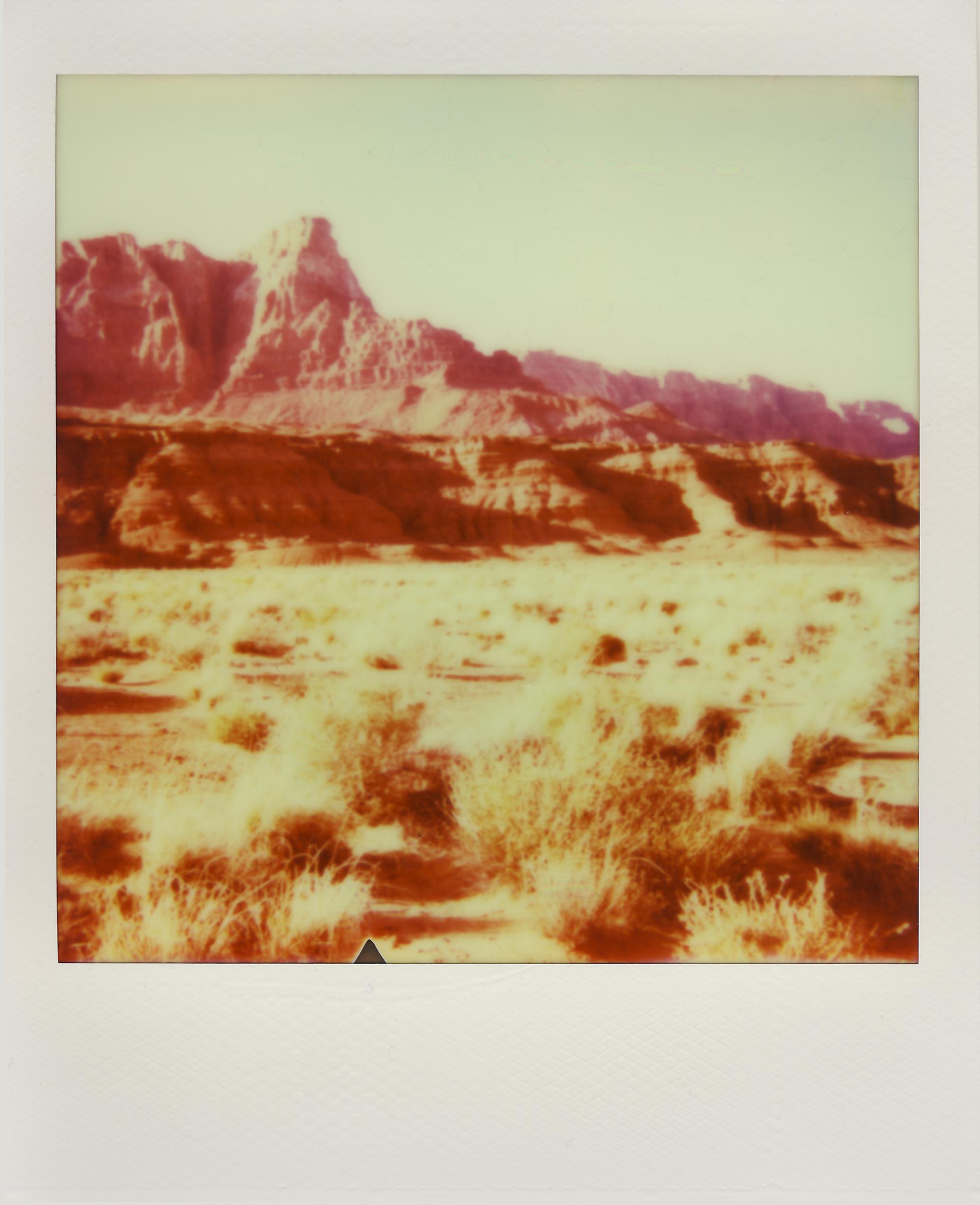 25VermillionCliffs.jpg