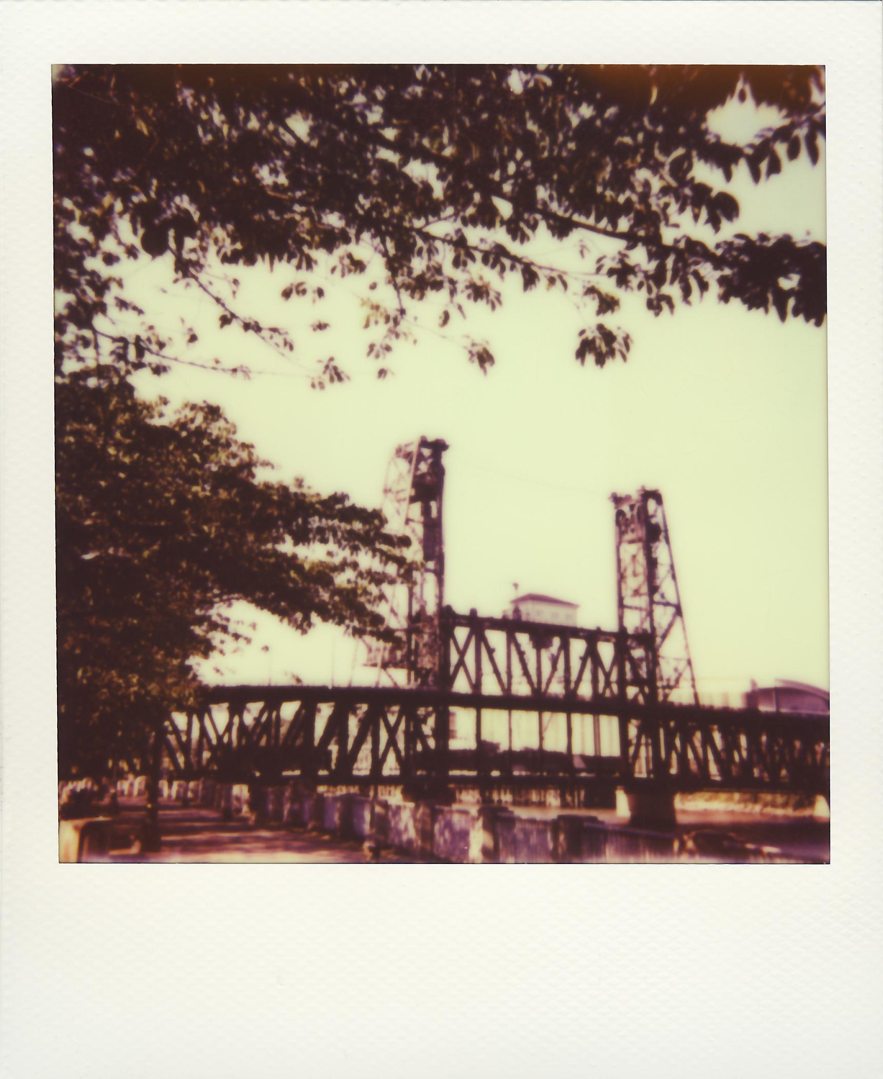 Portland01.jpg