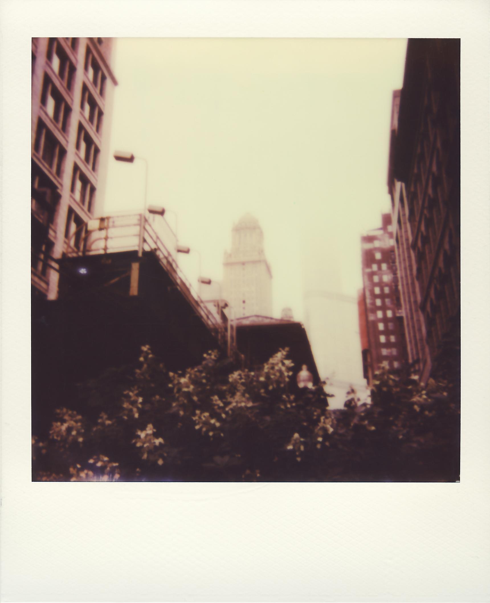 Chicago02.jpg
