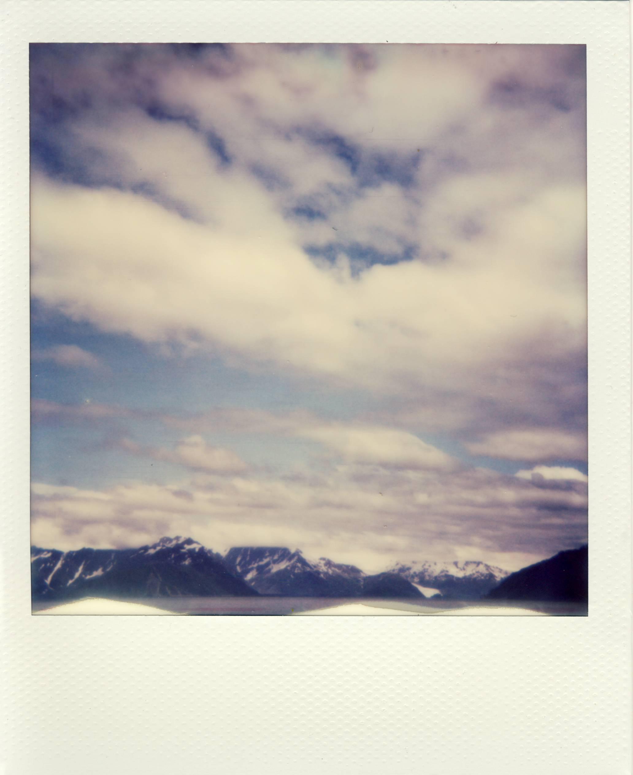 17KenaiFjords.JPG