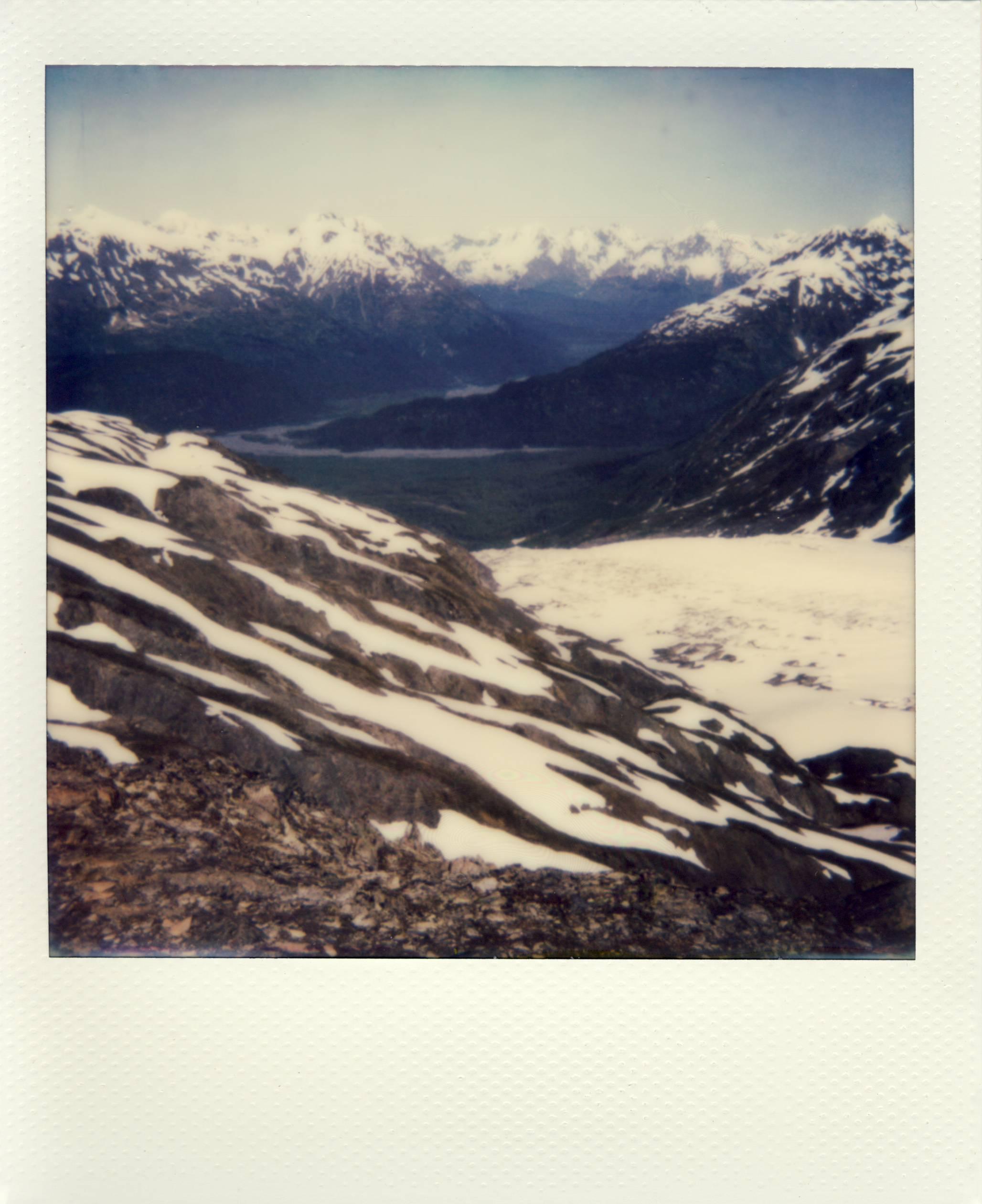 19KenaiFjords.JPG