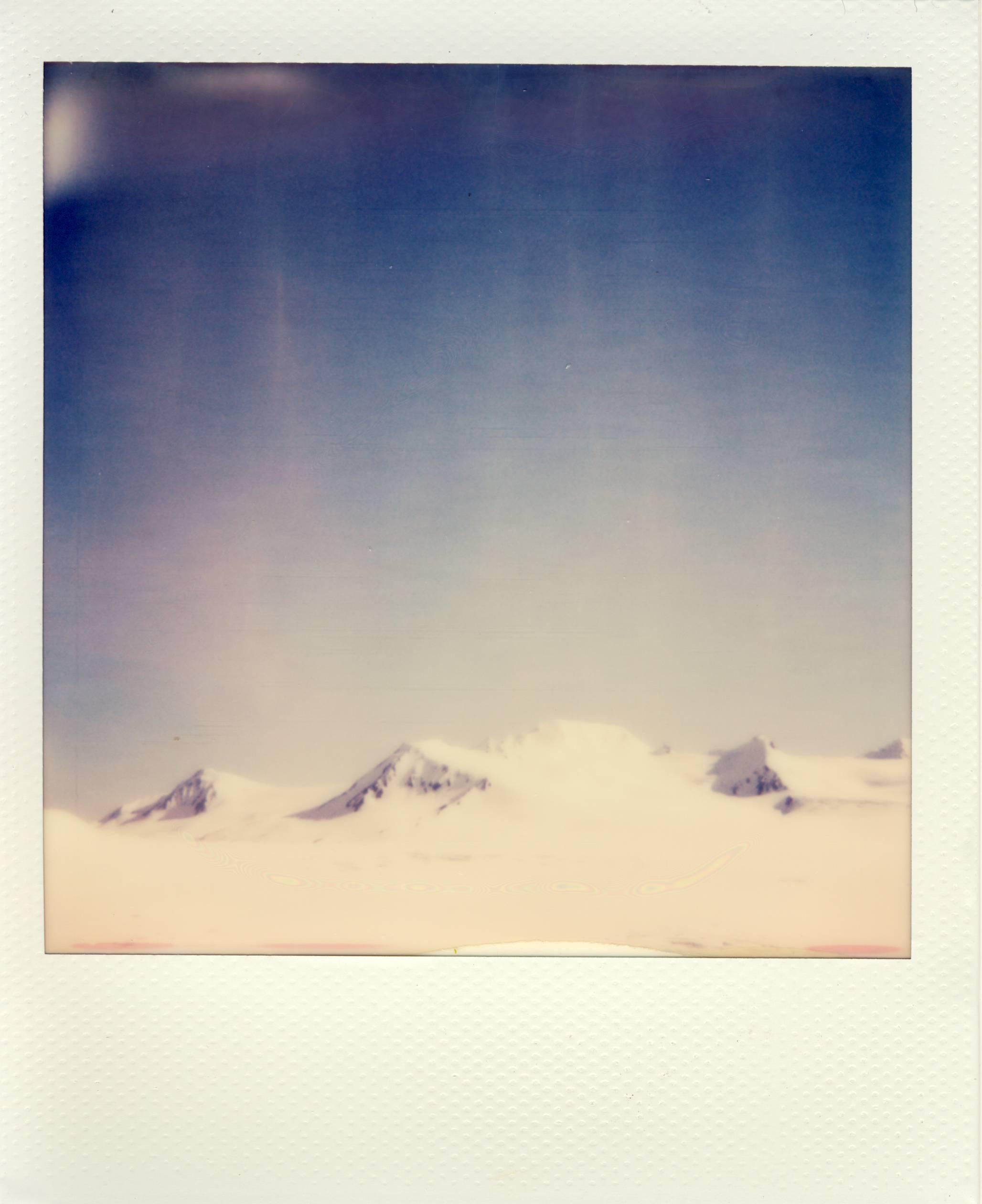 20KenaiFjords.JPG