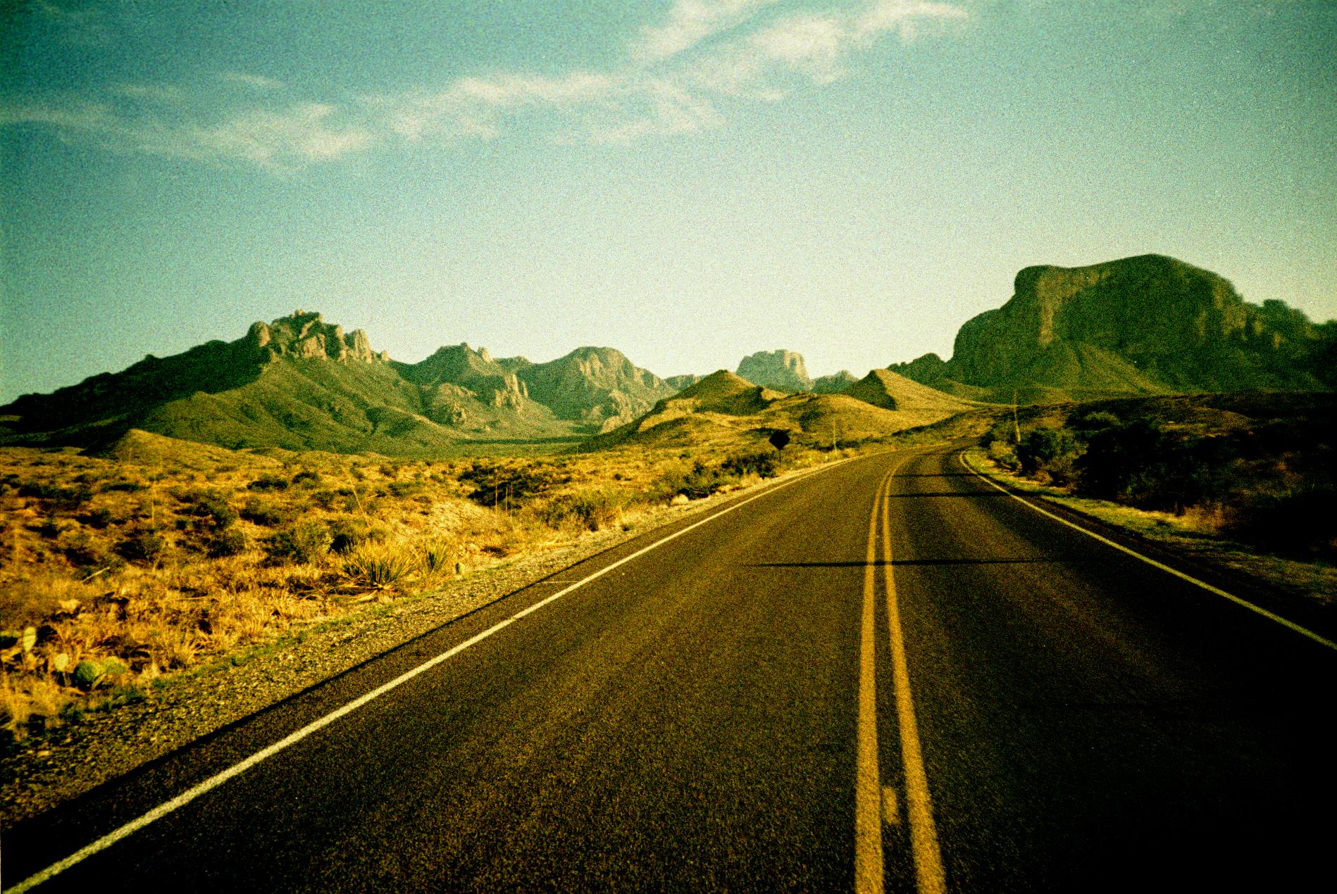 roadtrip.lomo2012.05_10015.jpg