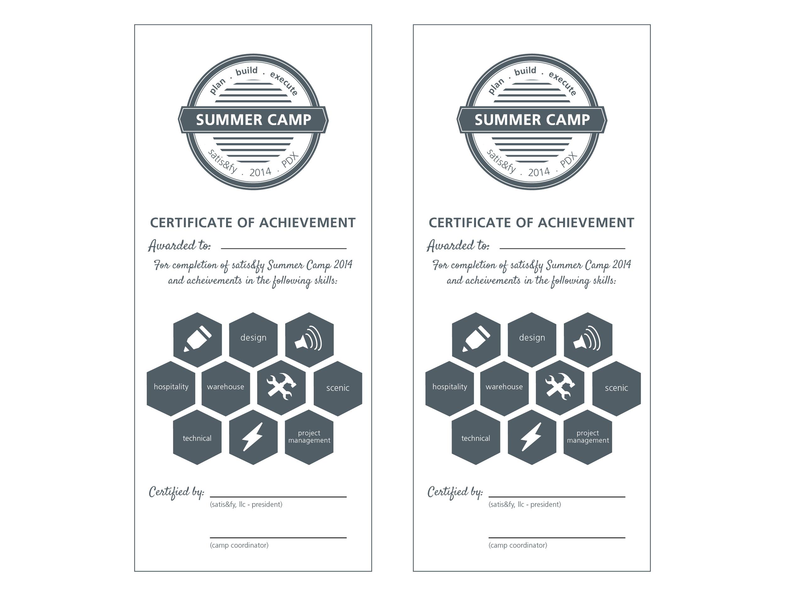 web_summercamp_certificate.jpg