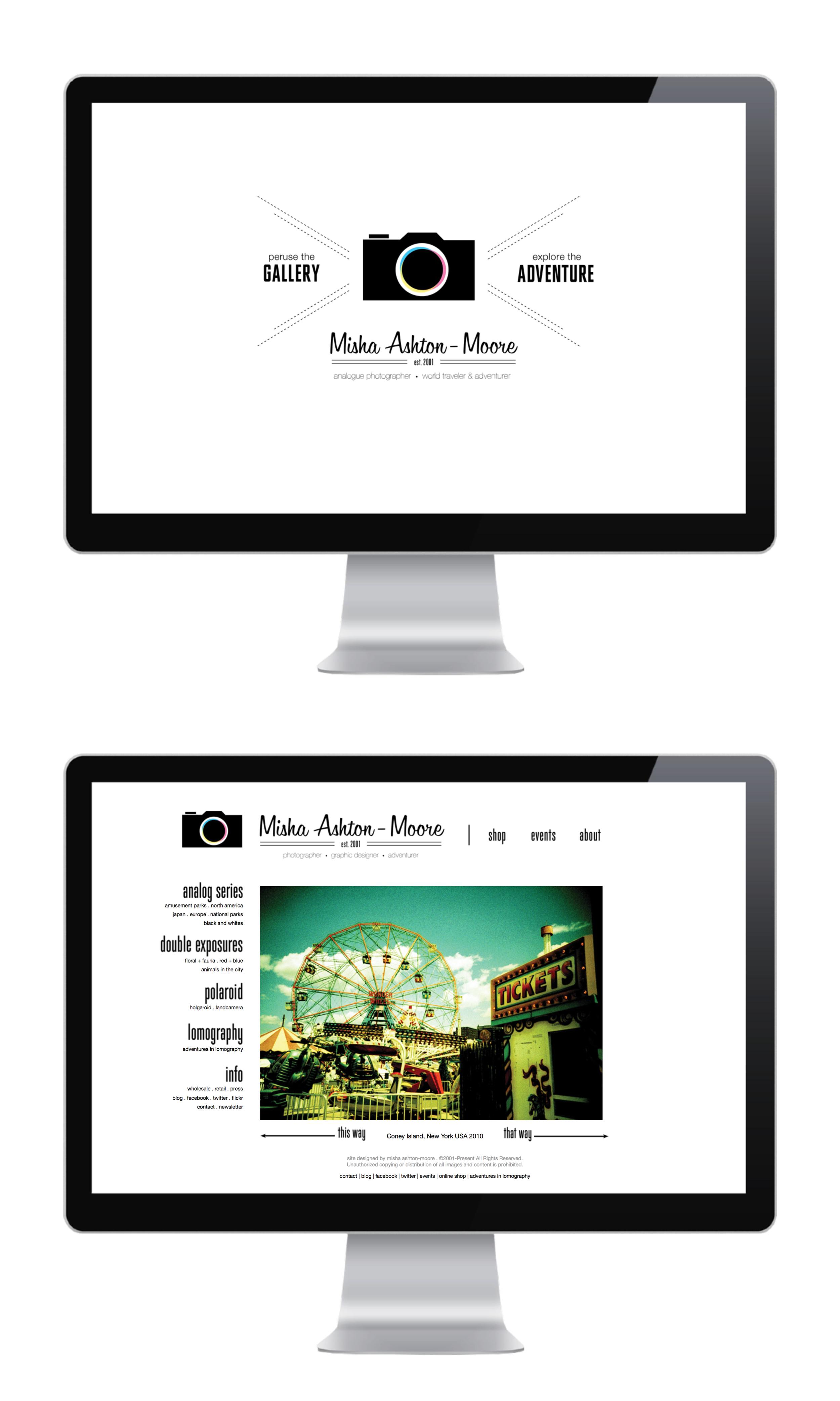 web_MAMweb1.jpg