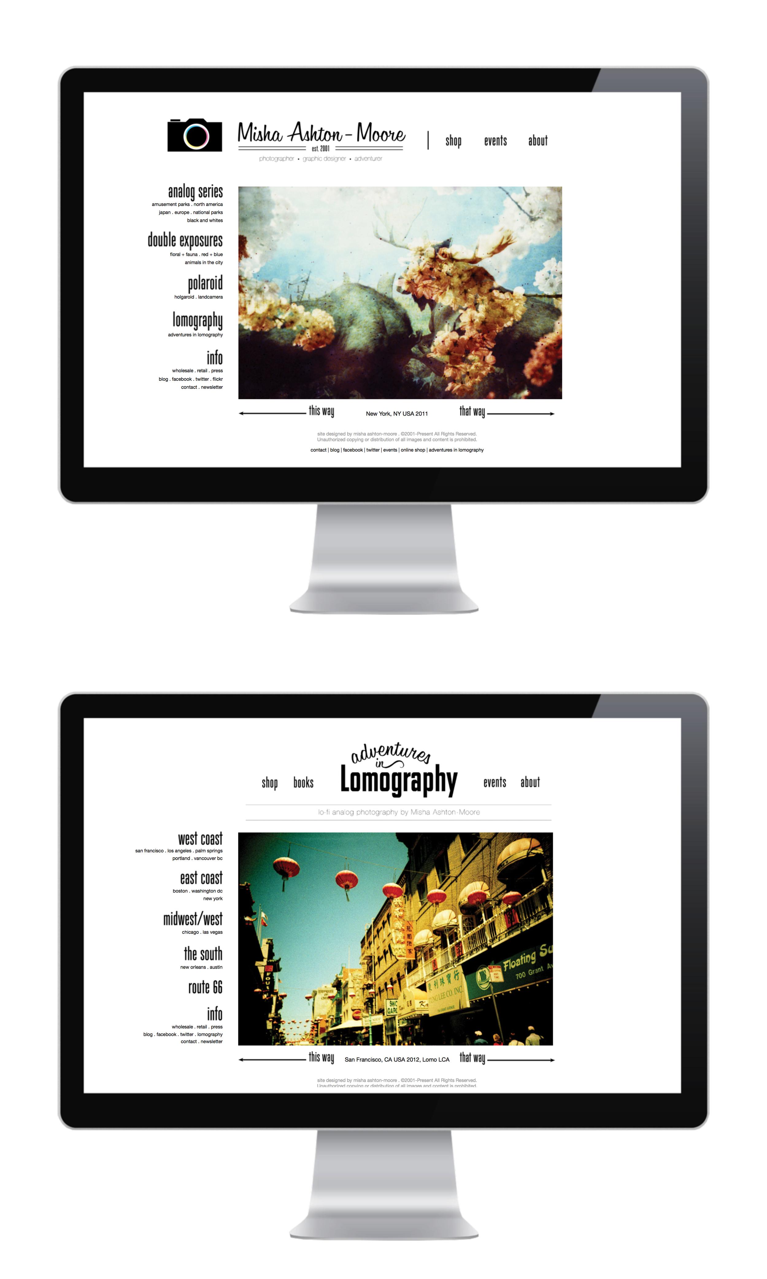 web_MAMweb2.jpg