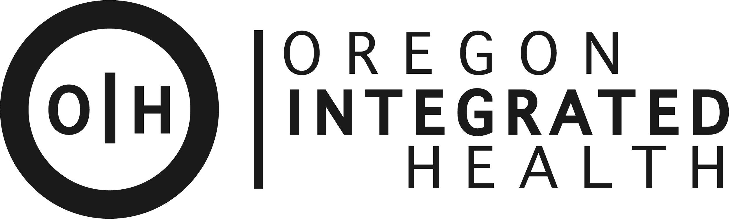 OIH_logo.jpg