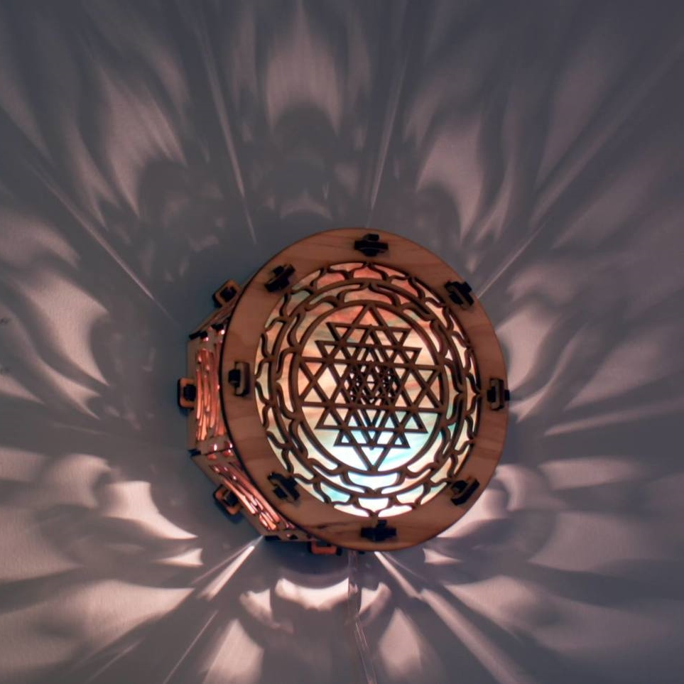 stained glass fixture 2.jpg