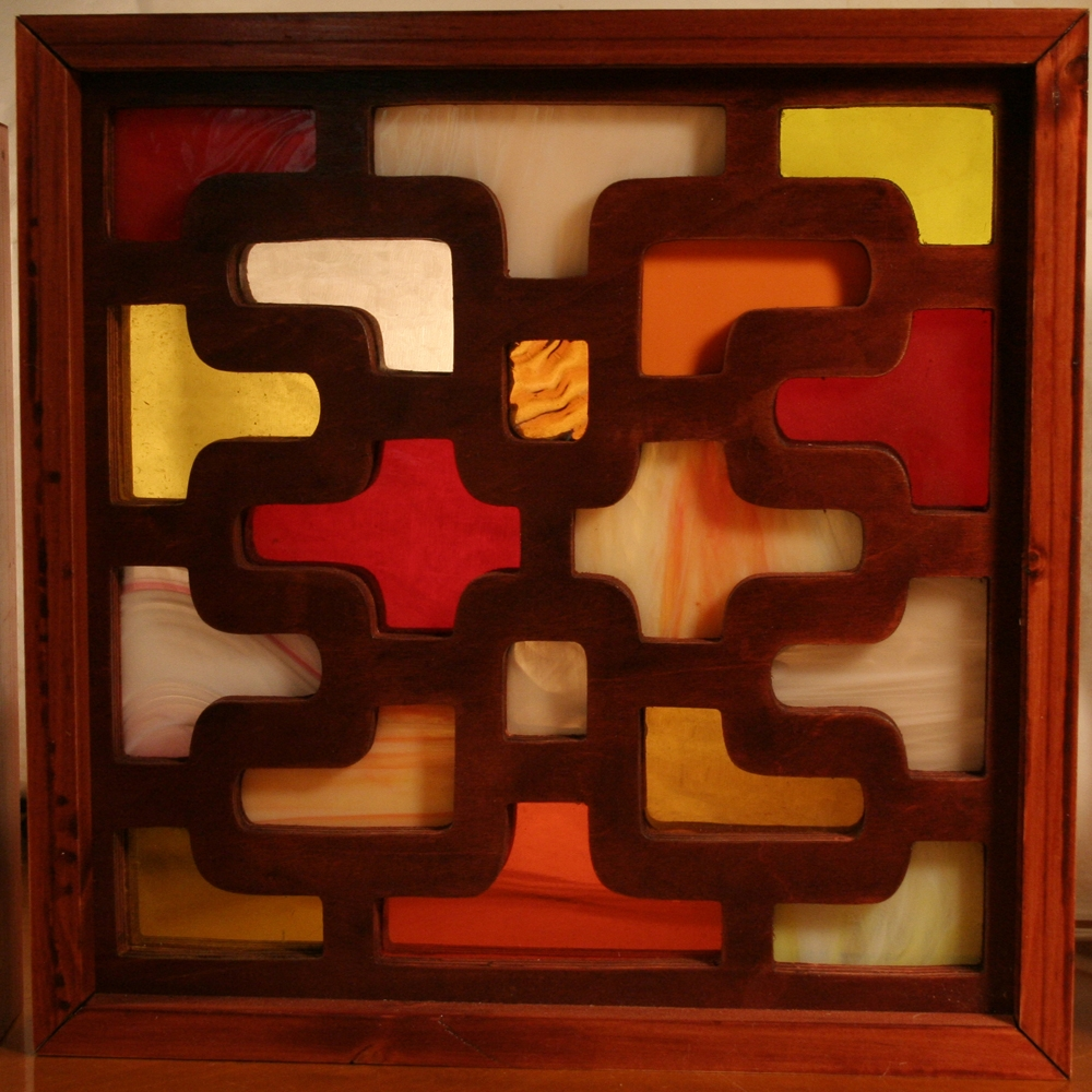 Wood Glass 1.jpg