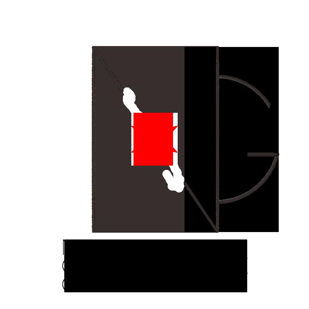 newgoth_logo_square-2.png