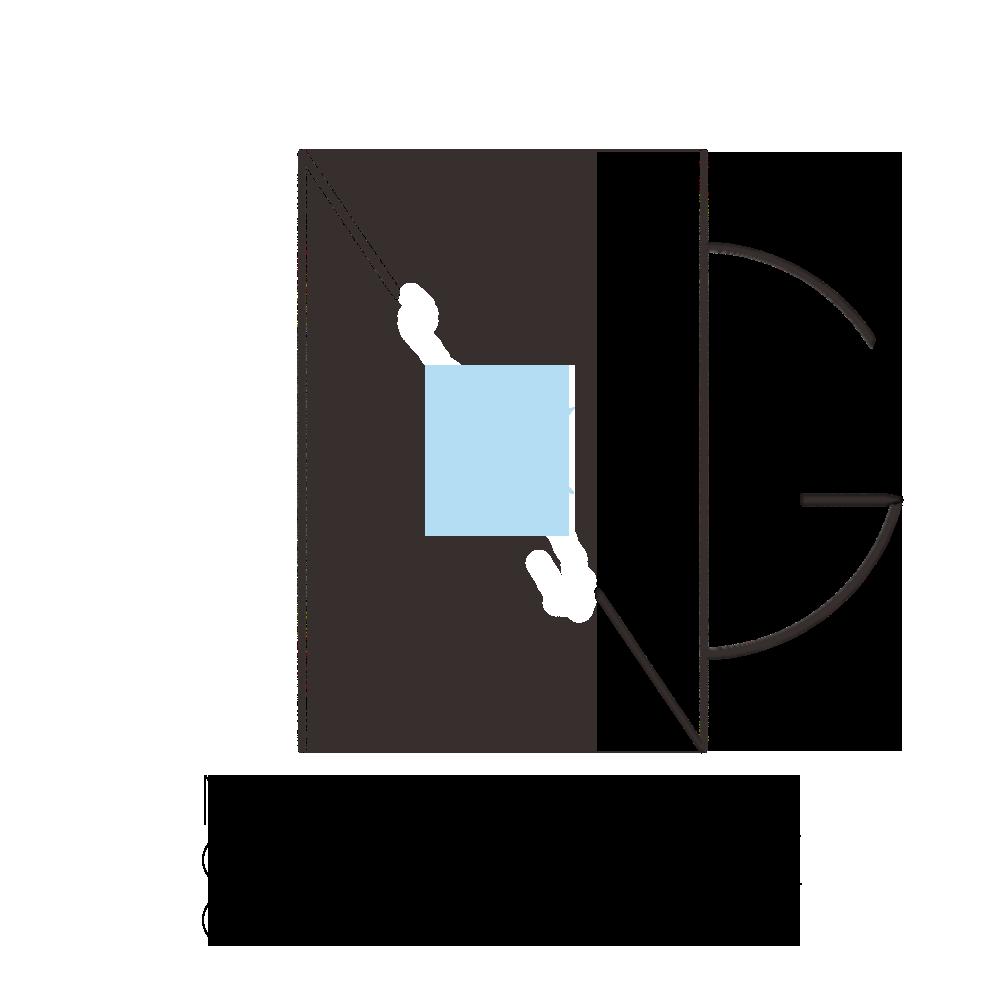 newgoth_logo_square.png