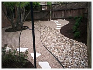 Xeriscape_Renovations_Austin_Texas_Company
