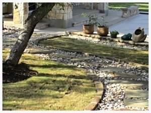 Flagstone_Path_Landscape_Renovations