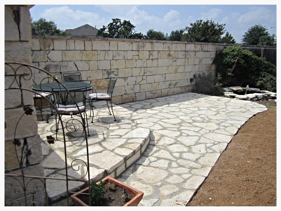 Patio_Renovations_Austin_Landscape_Company