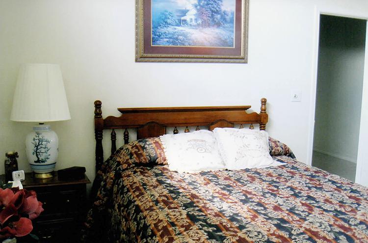 Before-Bedroom.jpg
