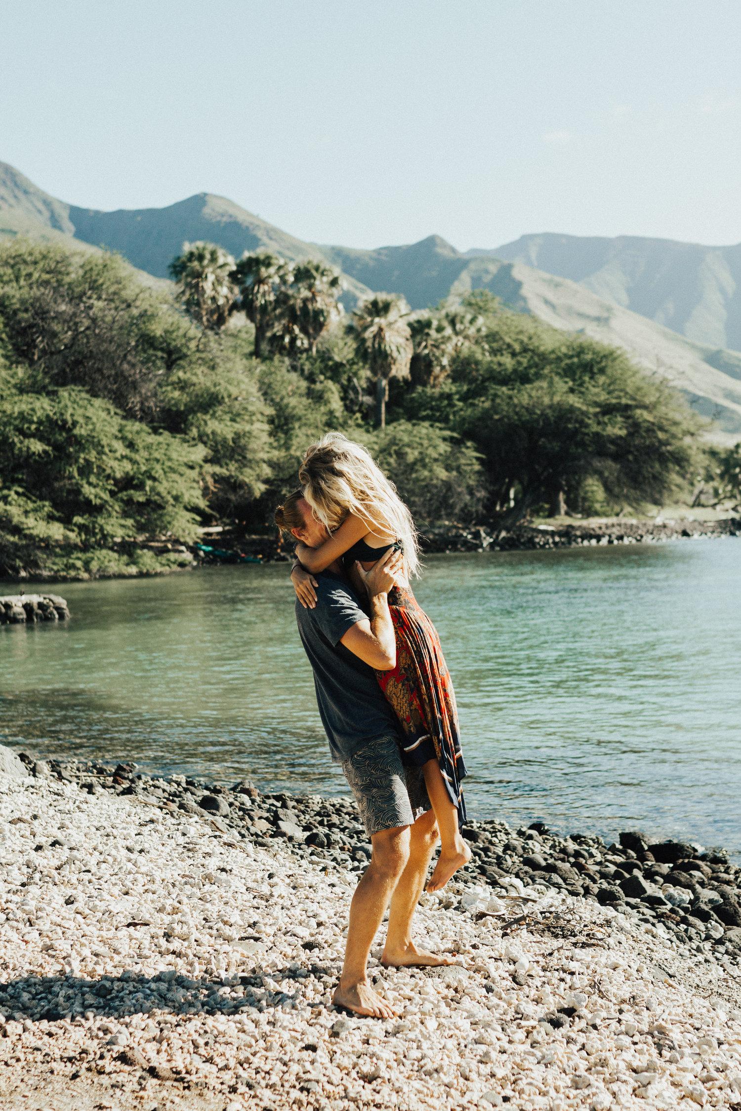 hawaiiweddings.jpg