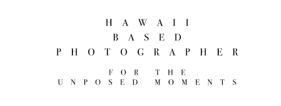 mauiphotographer.png