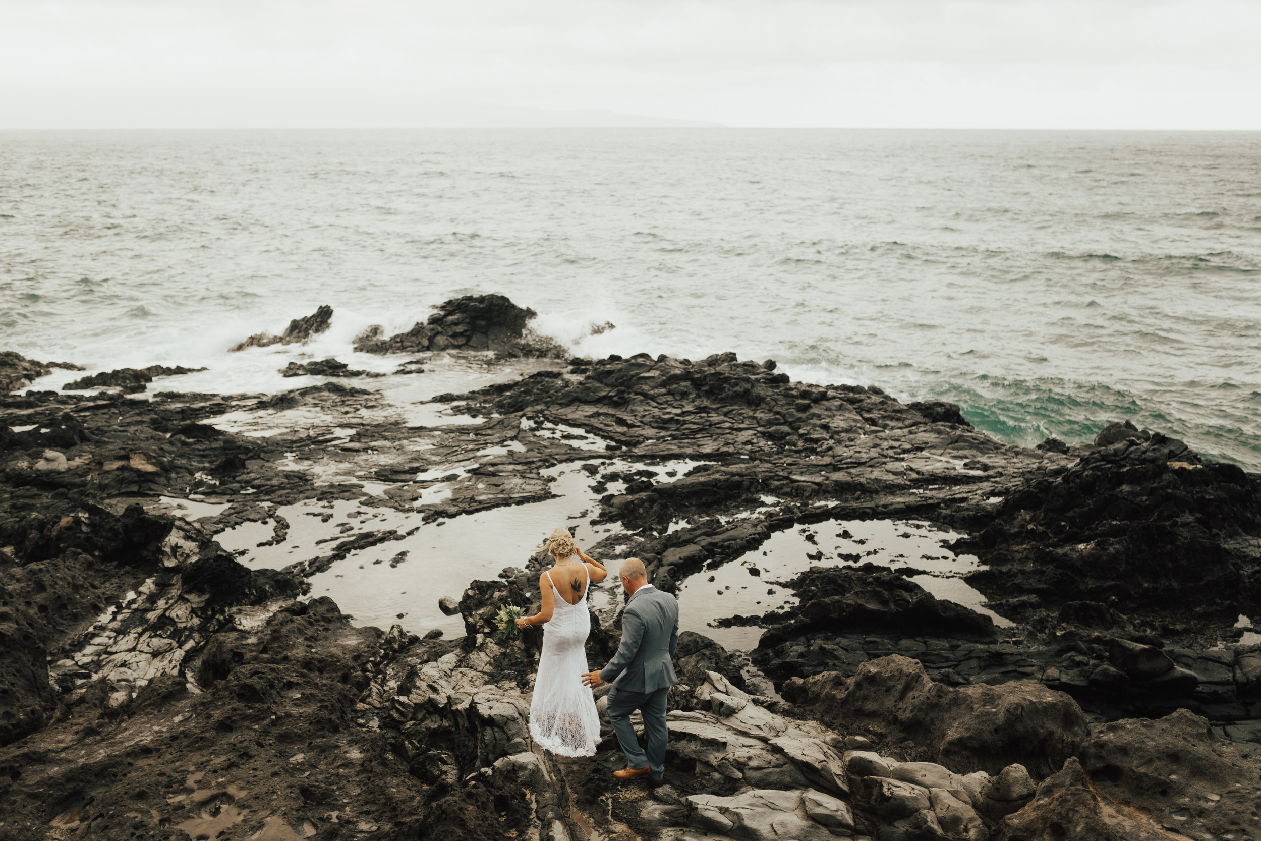 hawaiiweddingphotographer.jpg