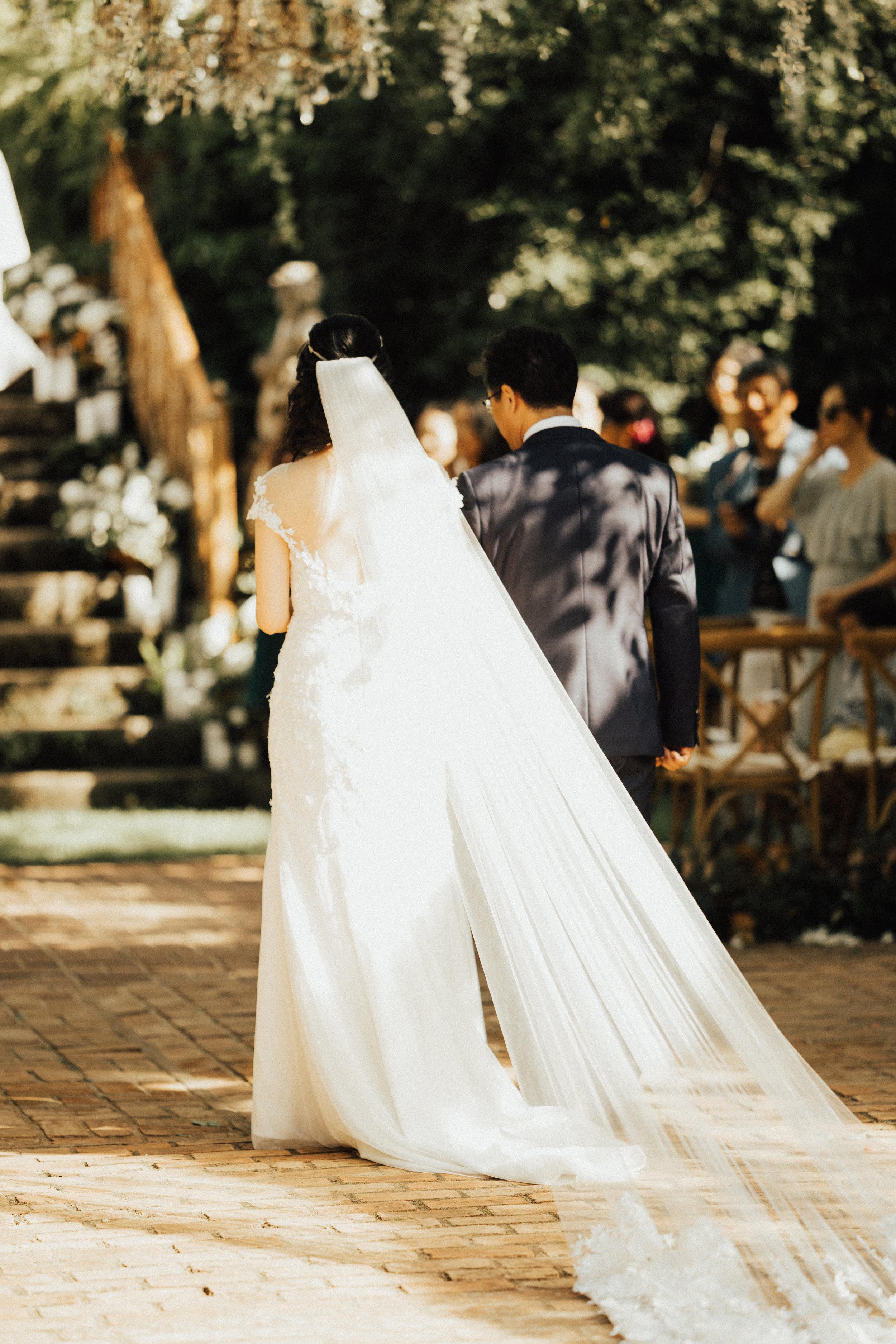 haikumillwedding1-10.jpg
