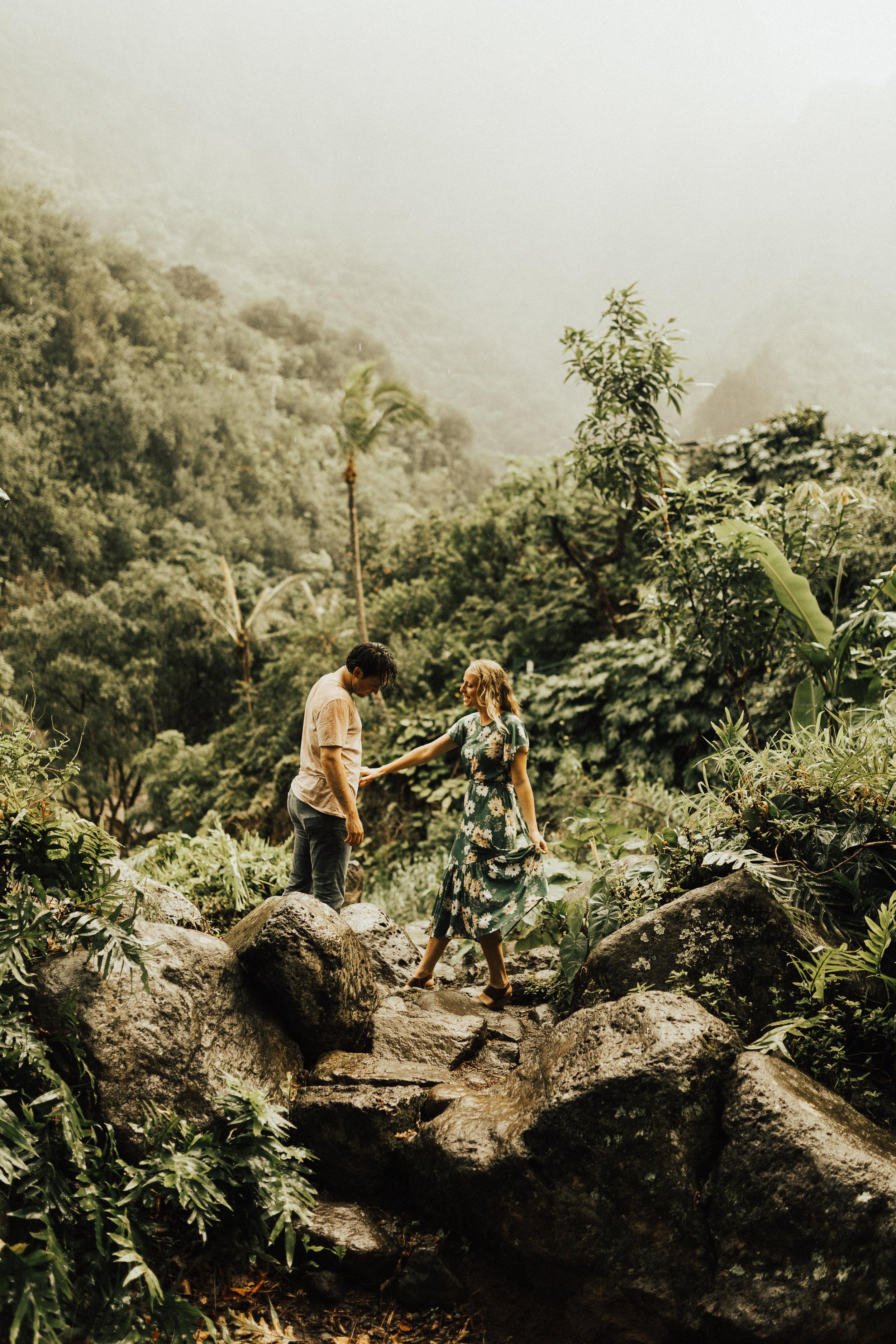 hawaiiweddingphotographers