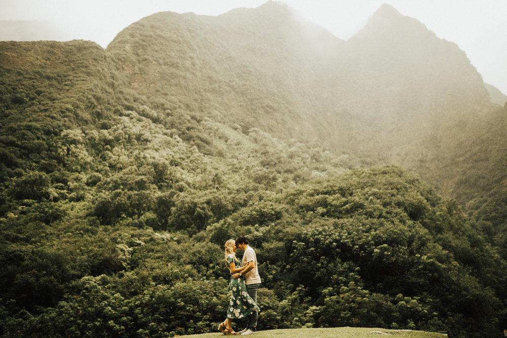 hawaiiweddingphotographers.jpeg