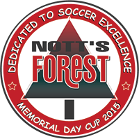 Notts-Forest.png