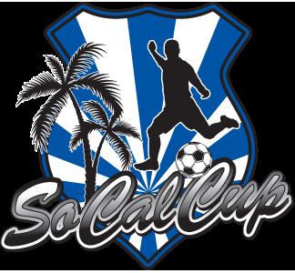 sccup-logo.png