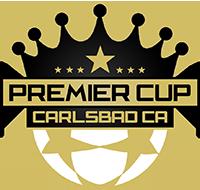 premier-cup.png
