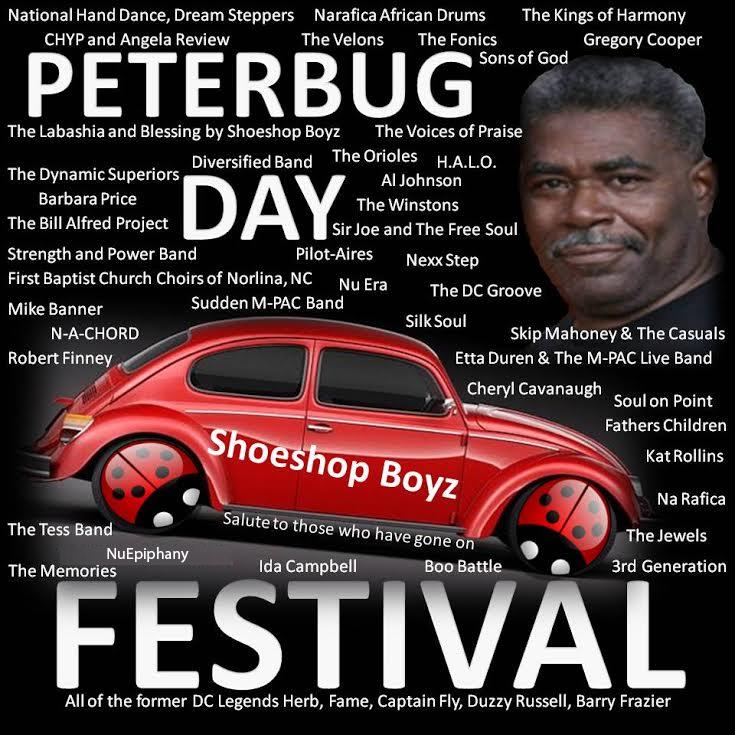 Peterbud Day 2014.jpg