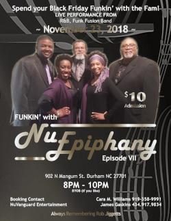 Funkin' Flyer - November 2018.png