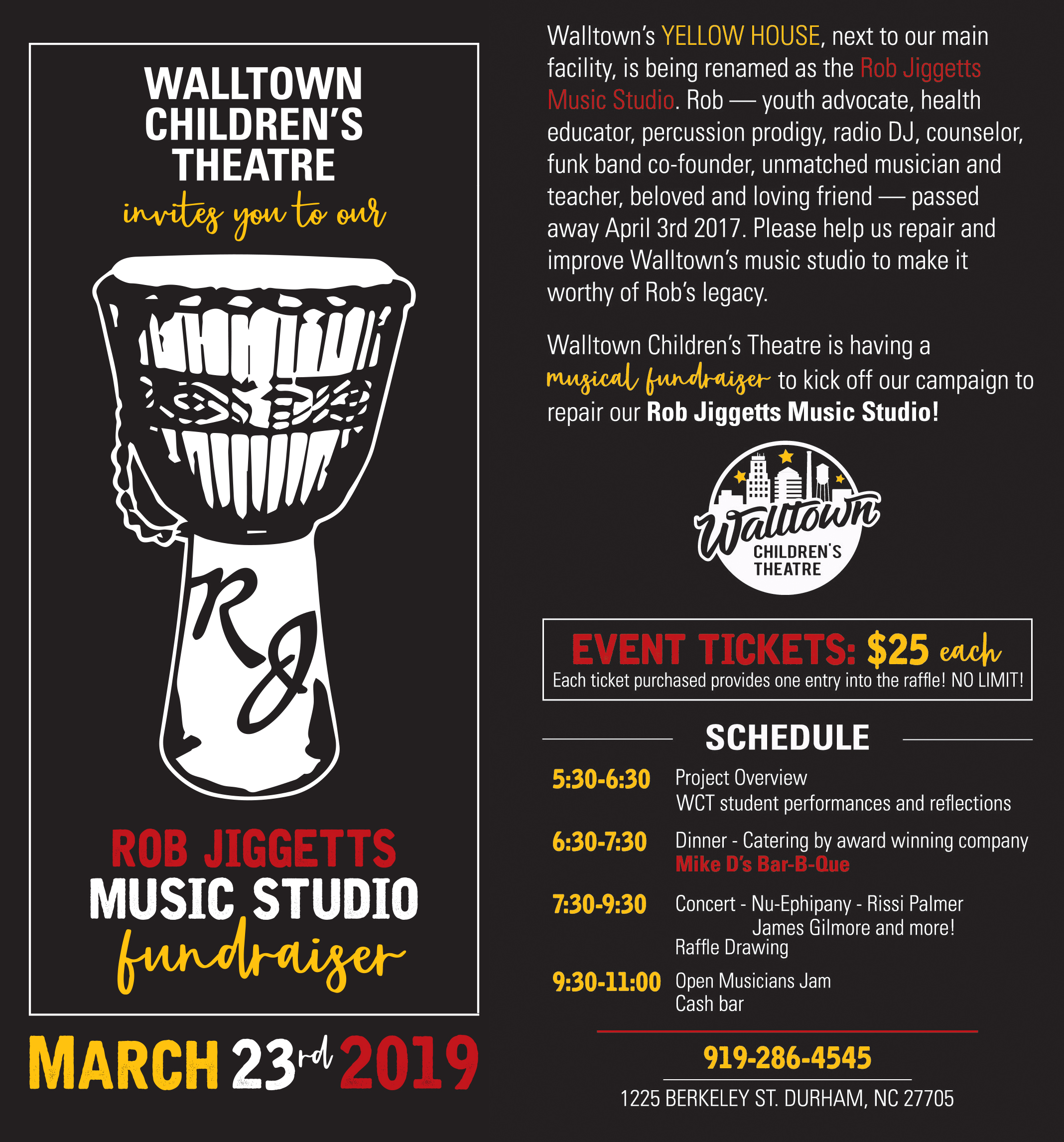RJMS Fundraising invitation 03-19.jpg
