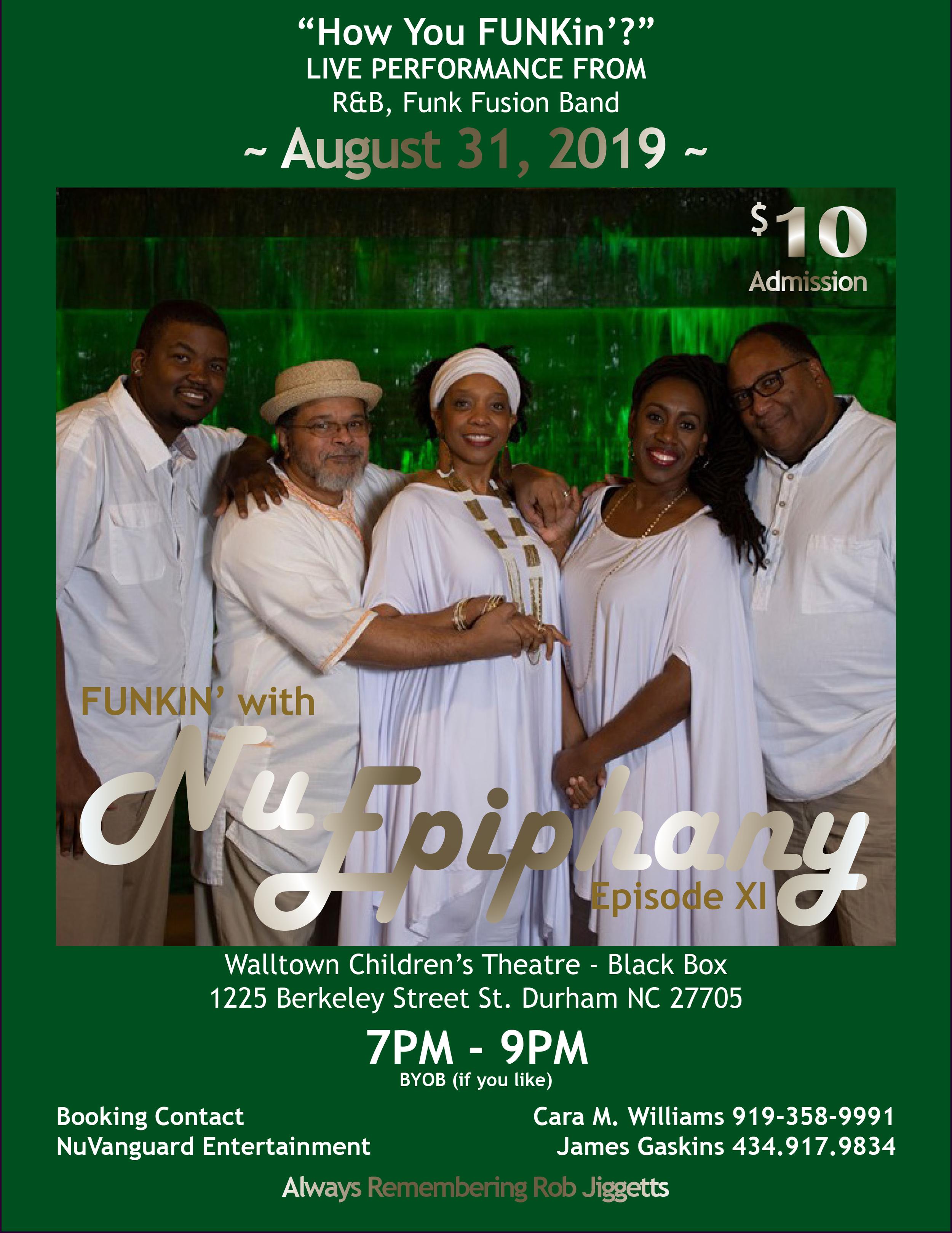 Funkin' Flyer - August 2019.png
