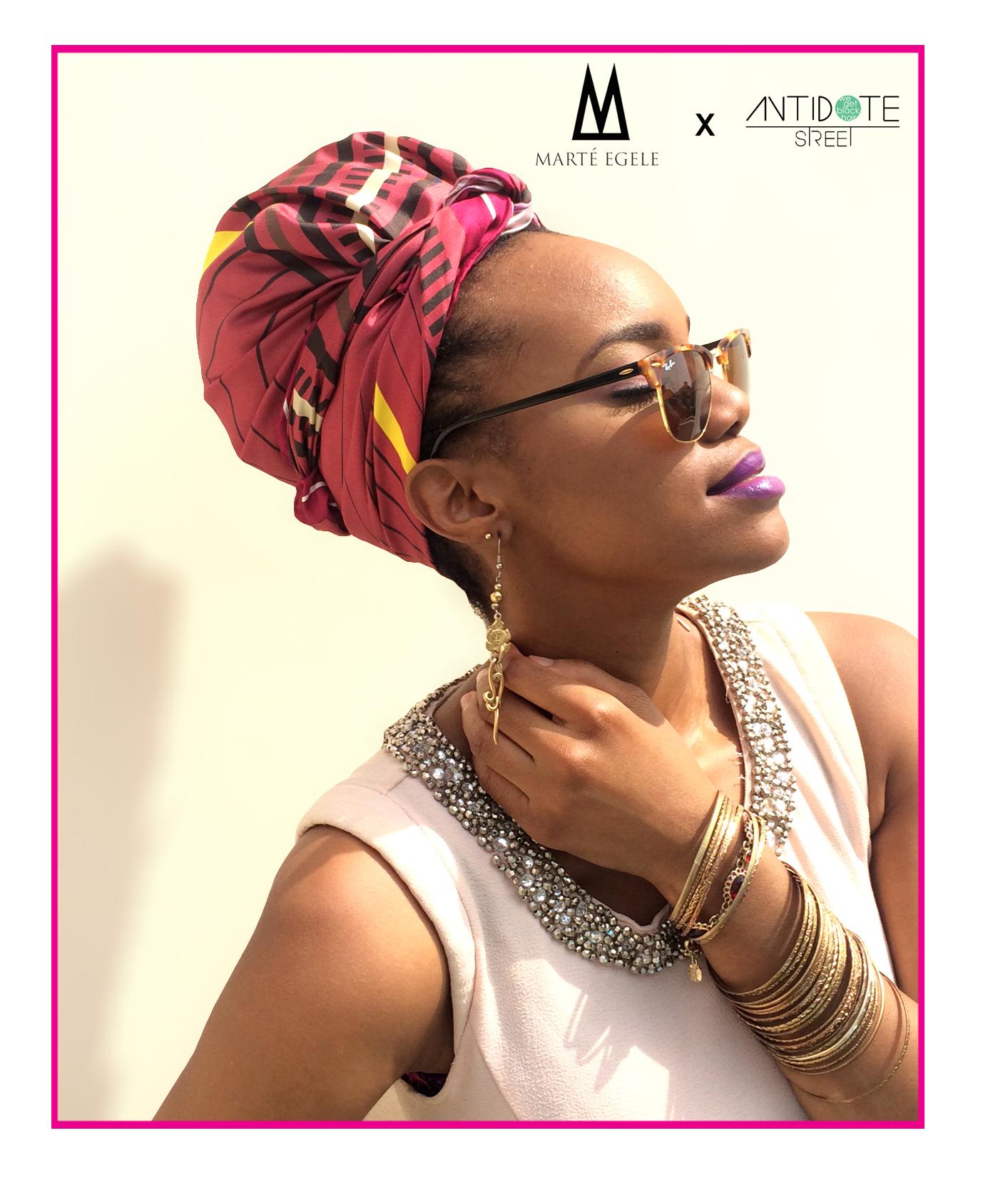 nnenna hair blogger with marte x antidote scarf 1abc.jpg