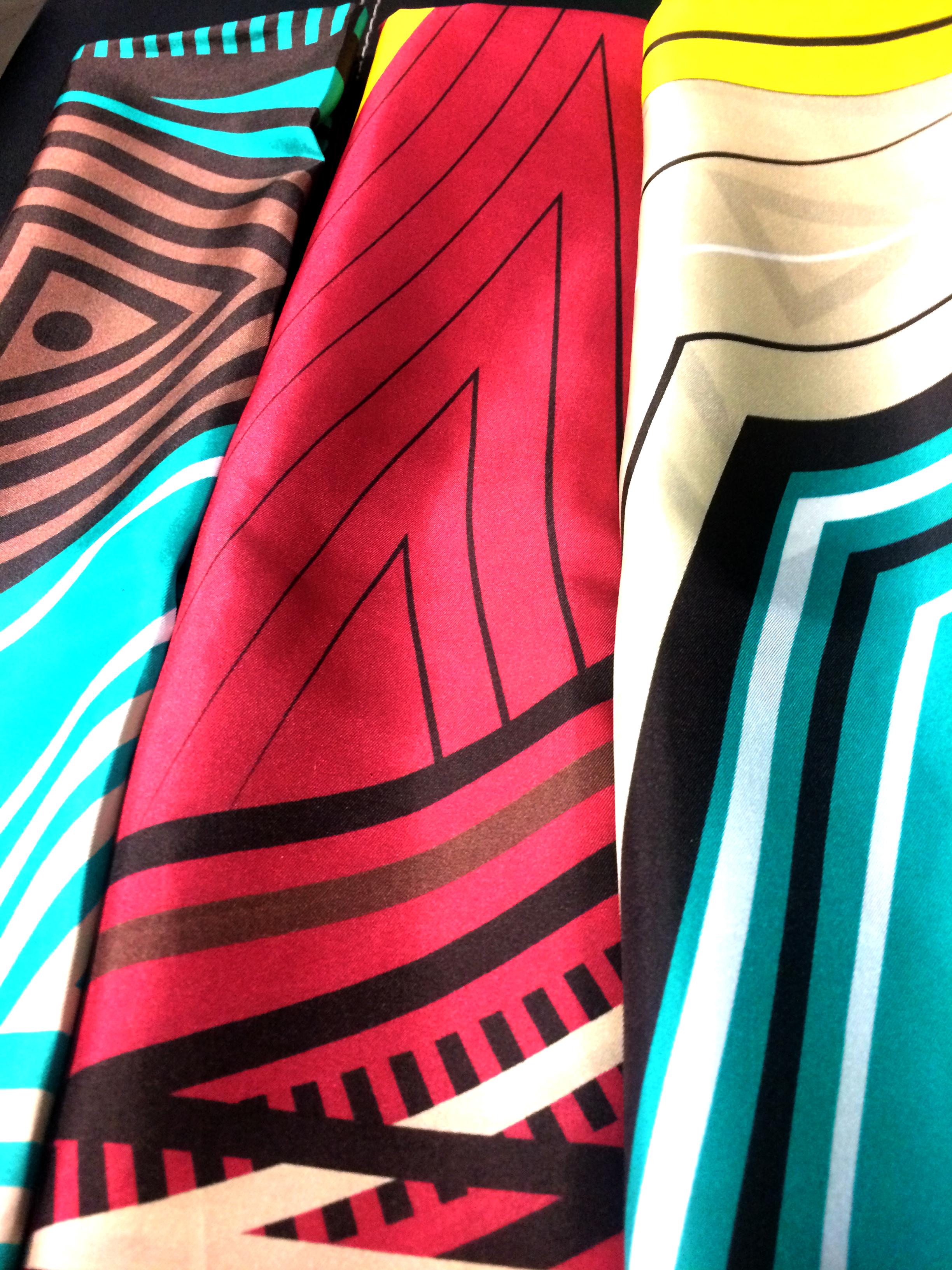 marte for antidote street scarves 1.jpg