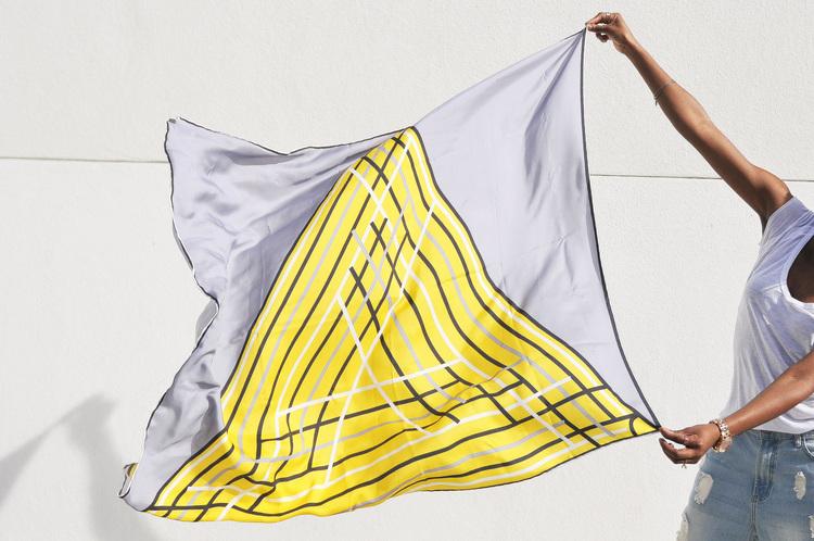 3+triangle+scarf+enlarged.jpg