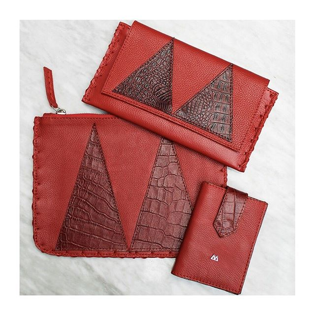 Decisions, Decisions - What leather accessory is your favourite? #LoveMarte⠀ ⠀ ___⠀⠀ Shop Leather accessories on our website Marteegele.com⠀⠀ P.S. We deliver worldwide! ✈️️ ⠀ _____⠀⠀⠀⠀⠀ #realstyle #stylebook #styleideas #styleguide #lovethislook #outfitlove  #stylepost #styledbyme #outfitgram #stylegoals #styledaily #styleinfluencer #stylefashion #stylestatement #stylecrush #stylebloggers #lagosnigeria #lagosfashion #lagosbusiness  #lagosstate #lagosstyle #buynaija #buynigerian #africanfashion  #bellanaijastyle #casualoutfit #casualfriday #ootdguide