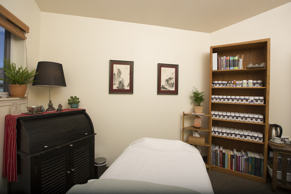 Classical Chinese Herbal Medicine, for health and wellness in Durango CO
