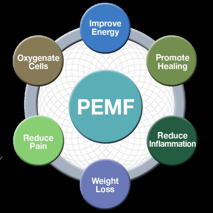 PEMF.png