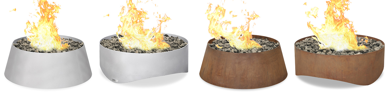 fire gas pits x4 row square-WEB.jpg