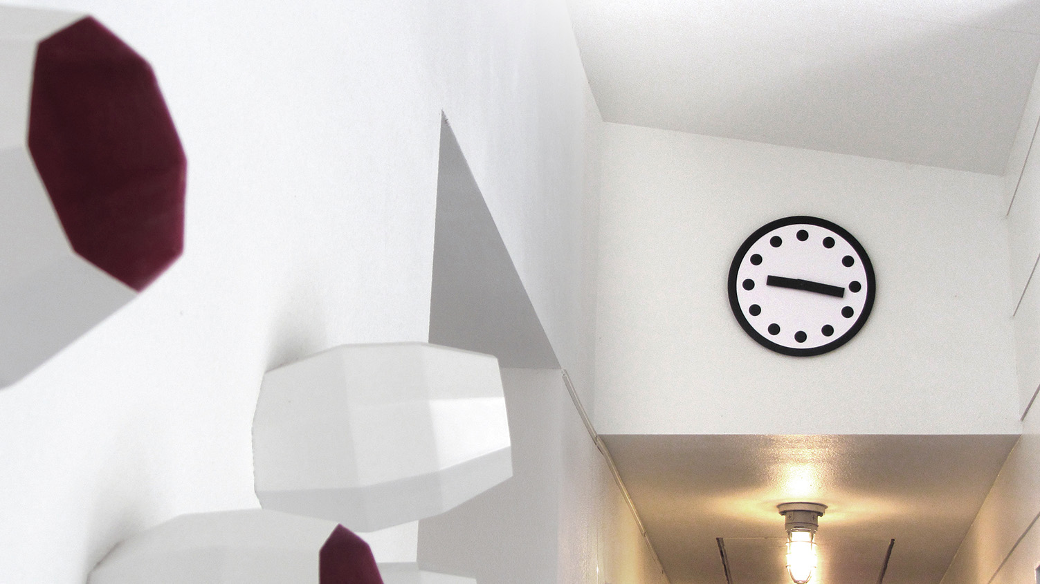 hangingn in the balance clock preview2 WEB.jpg