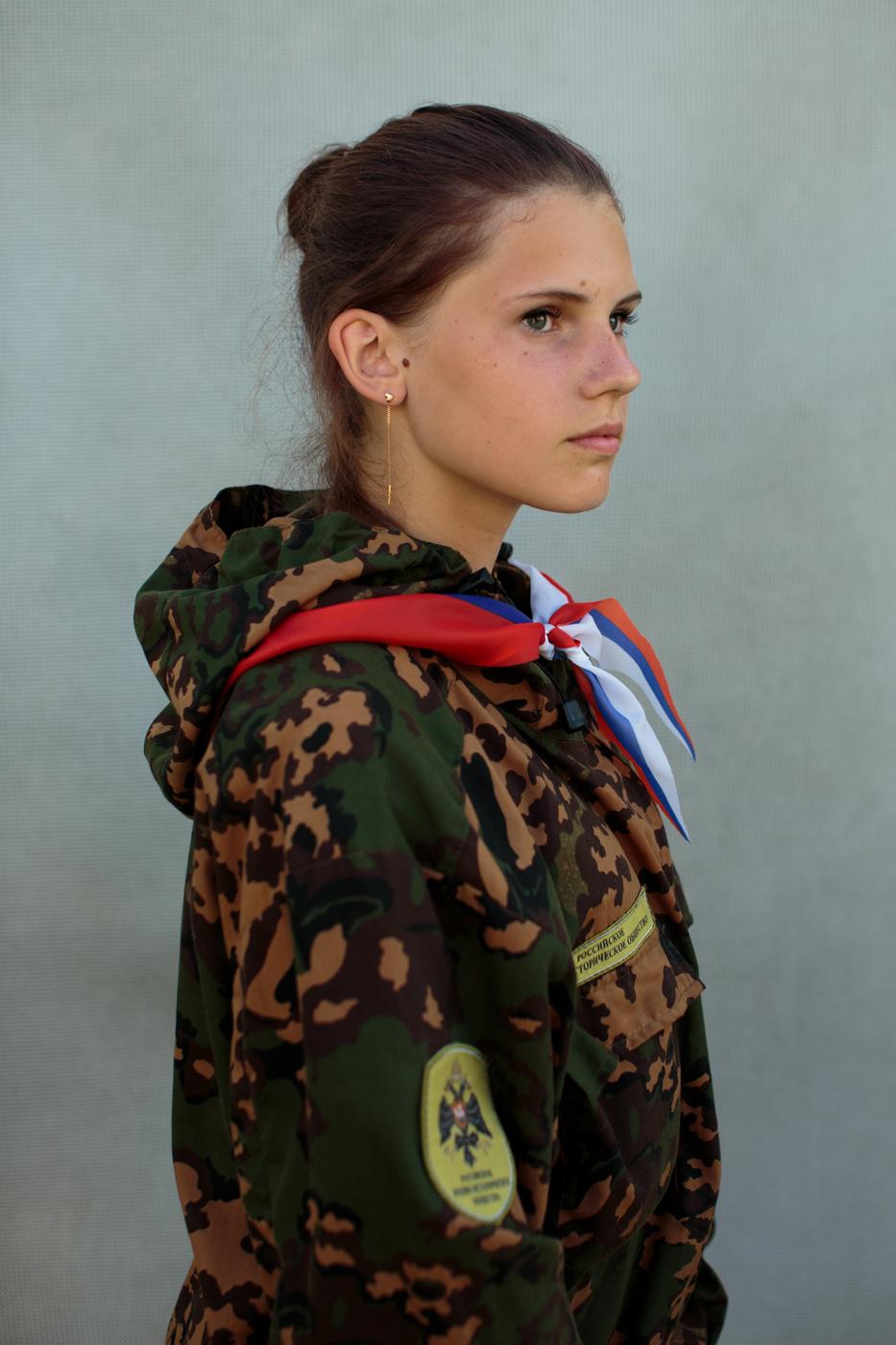 Blesener_Russia_02.jpg