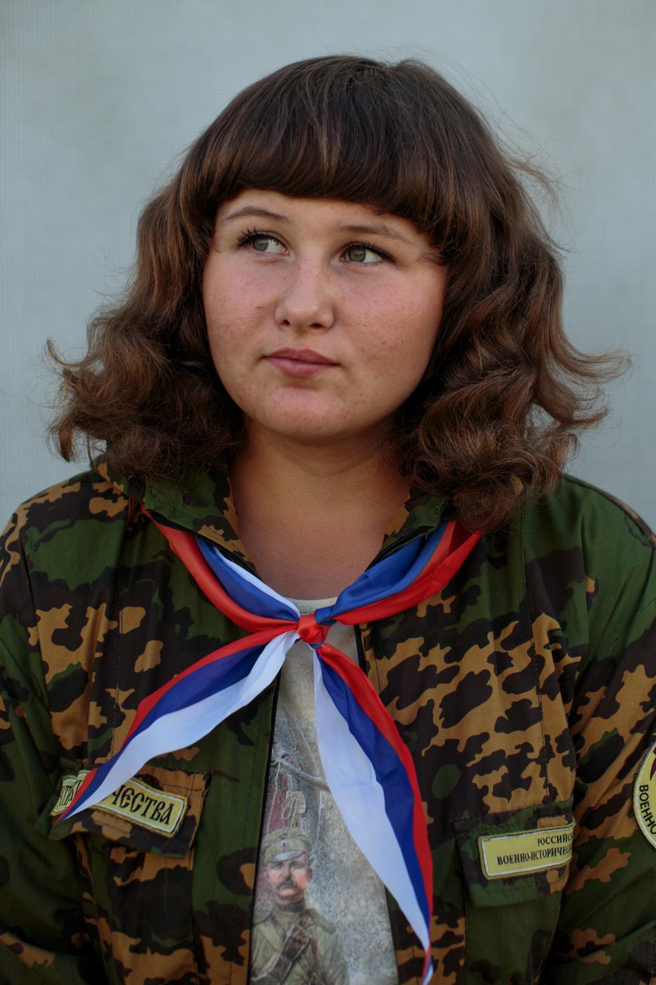 Blesener_Russia_05.jpg